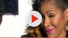 'RHOA' star Shereé Whitfield confesses alleged domestic abuse, and exclaims love