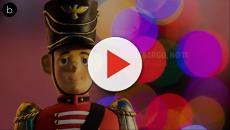 Vídeo: la fobia a la Navidad cada vez más común