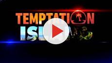 Temptation Island: Francesco Chiofalo 'lenticchio' tra Uomini e Donne e Desiree