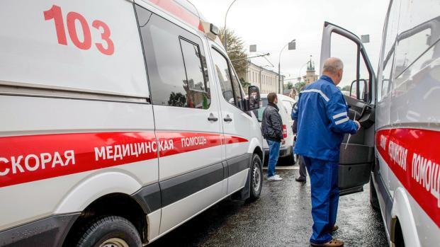 Esplosione in un supermercato in Russia, non si esclude la pista terrorismo