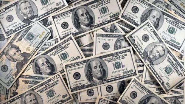 Arriva la classifica dei più ricchi al mondo