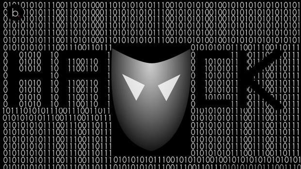Braquage numérique : les nouvelles technologies au service des délinquants