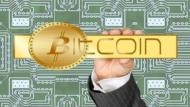 Bitcoin, possibili scenari per il 2018