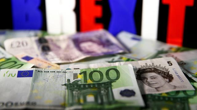 Préstamo 12 millones de euros de Toscafund ayuda a Fanning en la disputa final