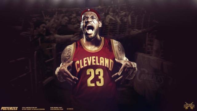 ¿Los Cleveland Cavaliers podrían aterrizar a Paul George?
