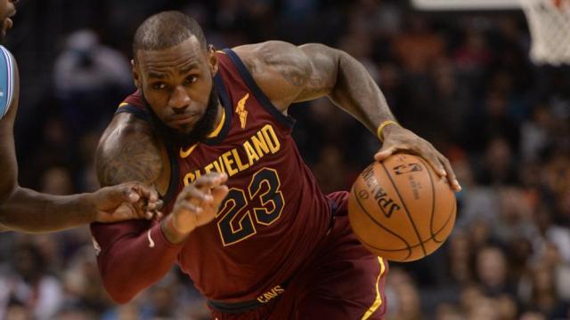 La superestrella quería formar un súper equipo con LeBron James el verano pasado