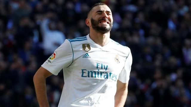 Mercado: ¡Karim Benzema en el corazón de una operación increíble!