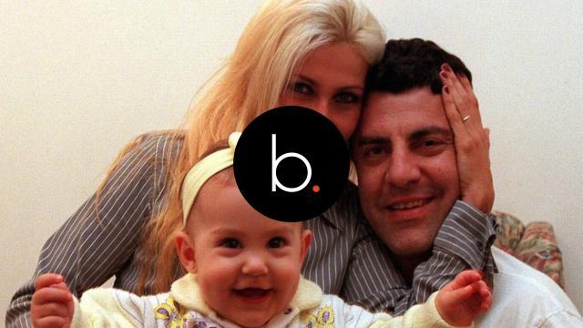 Ex de Gerson Brenner, acusada de roubá-lo, mostra lado cruel da família: 'falsa'