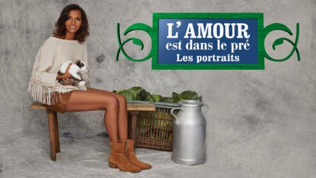 'L'amour est dans le pré' revient le 15 janvier sur M6