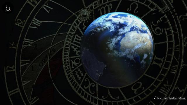 Assista: Conheça os 4 signos mais ciumentos do zodíaco