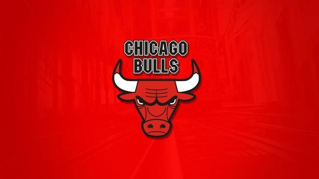 Se supone que los Bulls están cayendo, entonces ¿por qué no pueden perder?