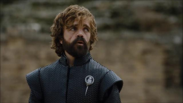 Game of Thrones Temporada 8: ¿Tyrion en peligro?