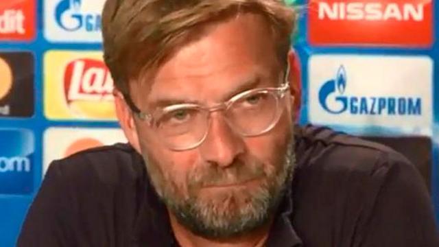 El Liverpool le gana la batalla al Real Madrid y al Barcelona