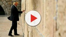 Jérusalem : Que recherche vraiment Donald Trump ?