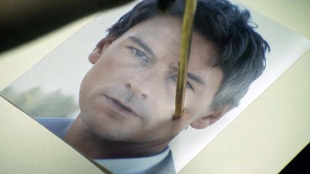Spoiler Le tre rose di Eva 4 decima puntata: la morte choc di Alessandro?