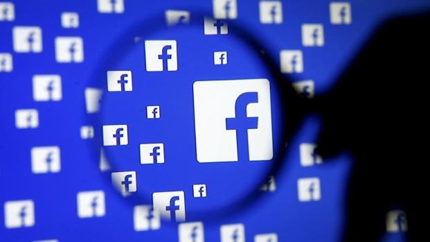 Facebook, il social network più famoso al mondo, potrebbe morire. Ecco i motivi