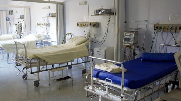 Roma: bimba di tre anni muore per meningite la notte di Natale