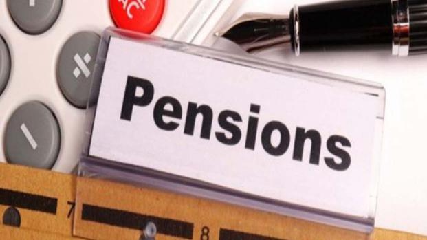 Riforma Pensioni 2018: esodati e Opzione Donna, delusione totale?