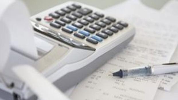 Aumento tassazione per azioni e obbligazioni
