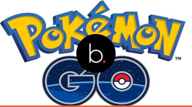 Pokemon GO, arrivano le 'Condizioni Estreme': ecco tutti i dettagli