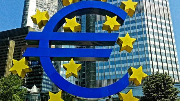 BCE: ecco perché gli stimoli monetari continueranno