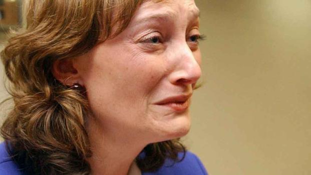 Vídeo - Deputada Maria do Rosário é vítima de crime