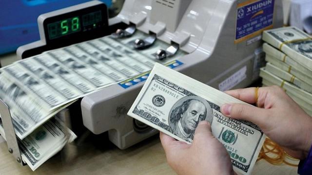 La deuda externa PH se eleva a $ 77,500 millones a fines del 2015