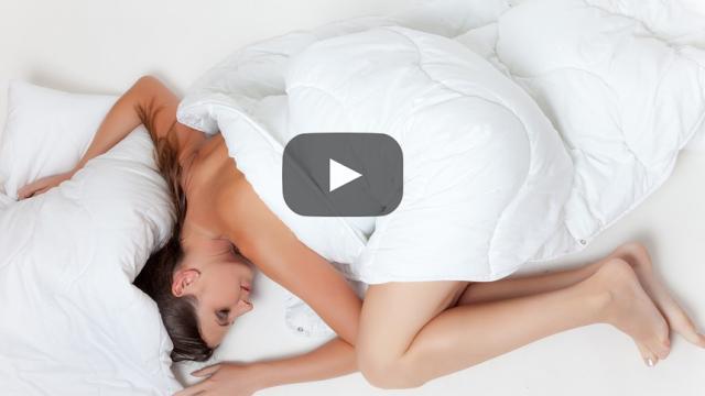 ¿Qué tan importante es descansar bien?