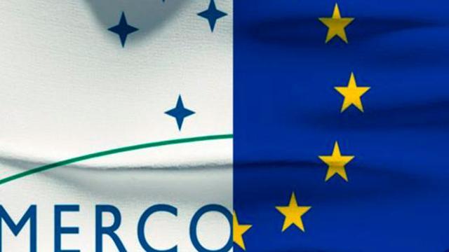 El pacto con la Unión Europea se firmará el año que viene
