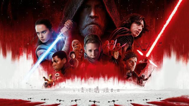 Star Wars: Sables de luz calificados como débiles o los más fuertes