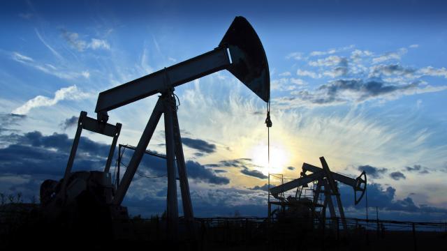 A pesar de incertidumbre del petróleo, no hay banderas rojas para los OFW