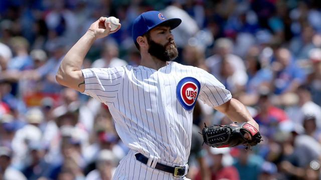 Equipos de MLB que están a un paso de ser contendientes