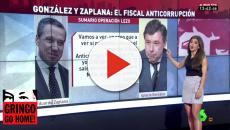 Operación Lezo implica a un político socialista