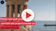 Malta non è un paradiso fiscale