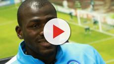 Manchester City : Kalidou Koulibaly va-t-il être prochainement recruté ?