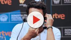 VIDEO: 'The Disaster Artist' aterriza en nuestros cines