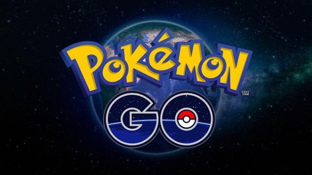 Pokemon Go: modifiche ad un attacco di Delibird