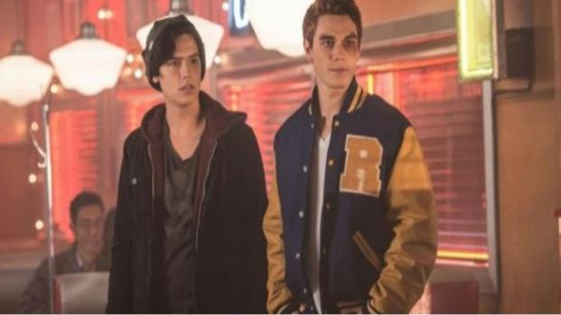 'Riverdale' midseason preview: Archie's new problem, Betty's brother & More