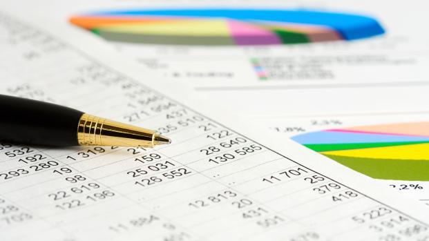 3 signos de que es el producto financiero perfecto