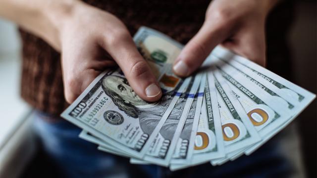 Las 4 combinaciones más 'letales' para perder dinero