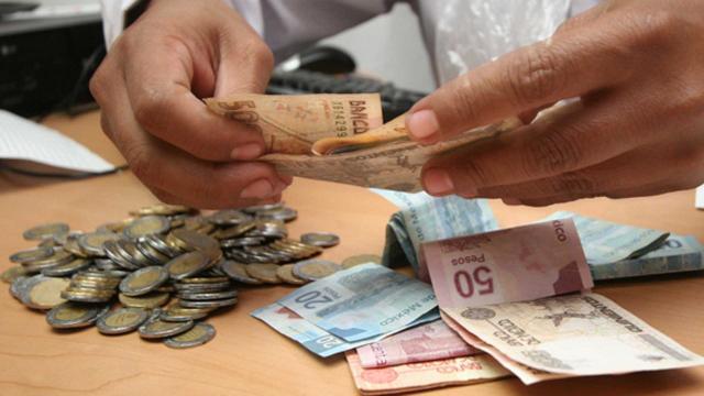 Préstamos de salario sujetos a una supervisión más estricta