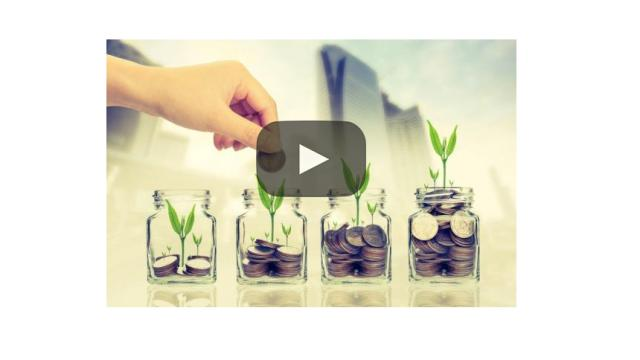 Habilidades para saber invertir: venciendo el riesgo y la incertidumbre