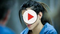 Vídeo: Cleo Pires relmbra briga com Fábio Jr