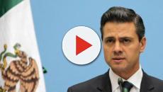 EPN gastó cientos de miles de dólares en propaganda: TNYT