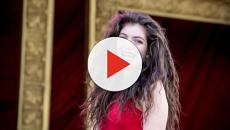 Church-going parents prank daughter who wanted Lorde tickets