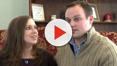 Josh Duggar cost Jim-Bob over a million dollars when his abuse scandal leaked