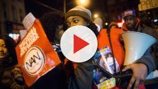 Erica Garner, activist and daughter of Eric Garner, dead at 27 from heart attack