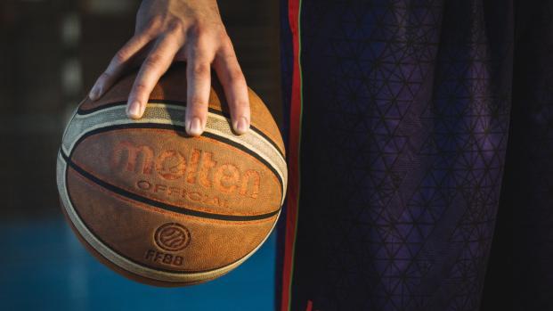 Notte NBA (29/12/17): focus sui Mavericks