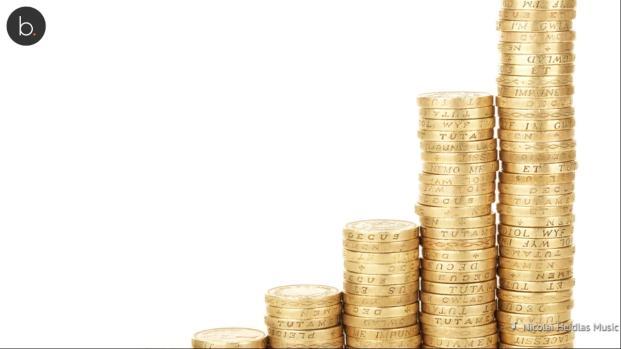 Assista: 5 dicas para investir na Bolsa de Valores