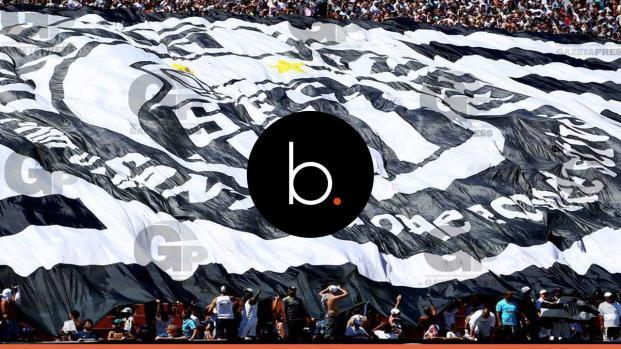 Santos terá desfalque sério na primeira fase da Libertadores